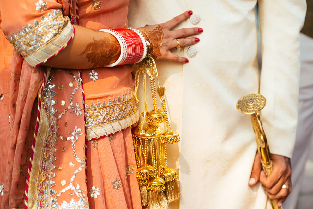 Blog Matrimonial Site in India, Matrimony - Guest Post
